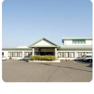 はっぴー園:介護老人福祉施設(特別養護老人ホーム)